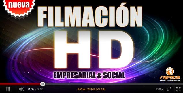 filmacion cali colombiaFotografia Publicitaria Definicion