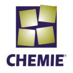 CHEMIE - clientes capria television