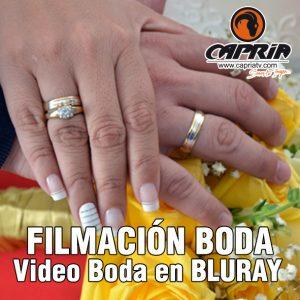filmacion-bodas-BLURAY-cali