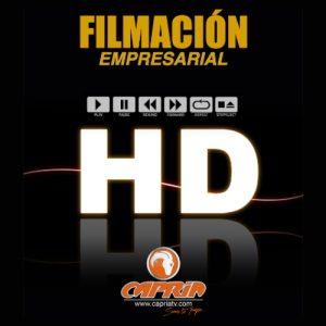 filmacion-empresarial-cali