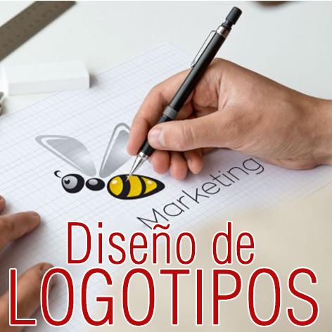 Diseño de logotipo cali