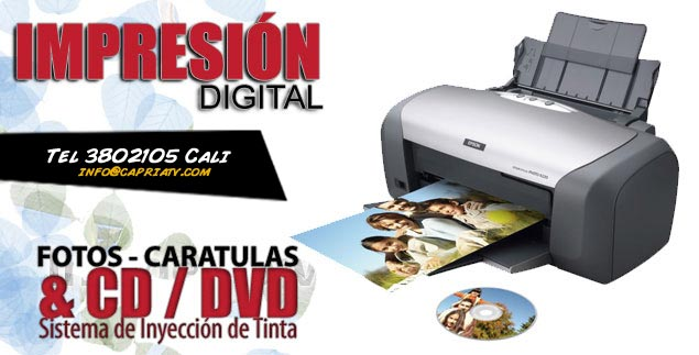 impresion_sobre_cd_dvd_bluray_cali