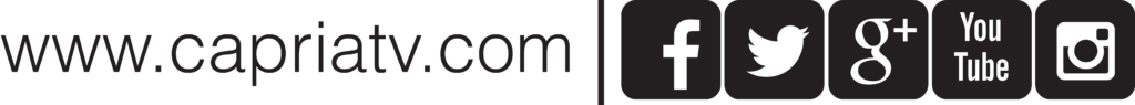 logos-redes-capria-television-fotografia