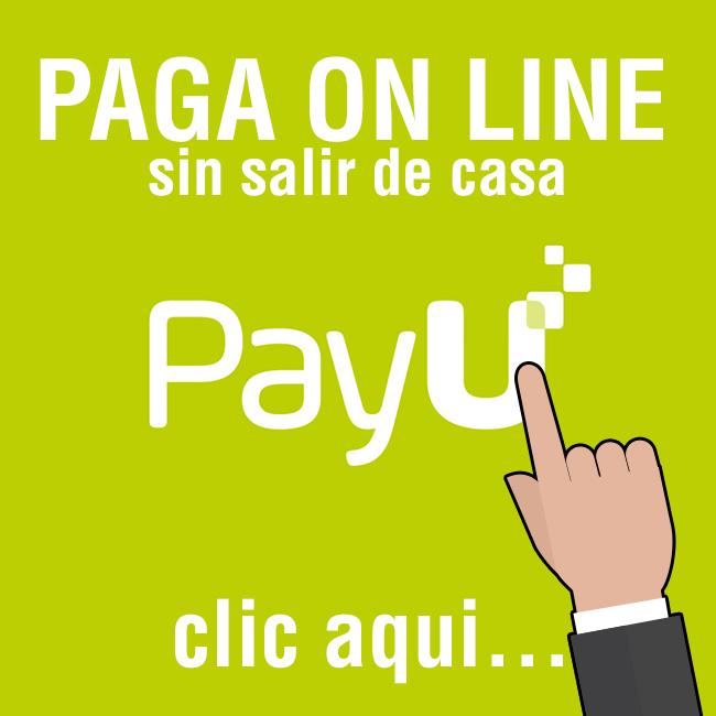pagos-online-capriatv