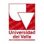 Logo-Universidad-del-Valle